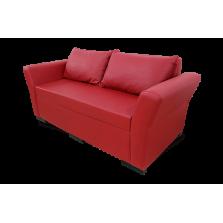 Sofa Mon 2 Cuerpos Eco