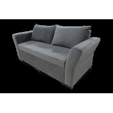 Sofa Mon 2 Cuerpos