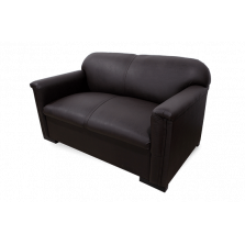 Sofa Jack 2 Cuerpos EcoCuero
