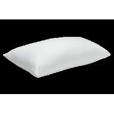 Almohadas de Fibra Plus